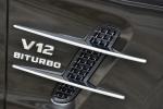 奔驰SL级AMG(进口)奔驰SL级AMG官方图图片
