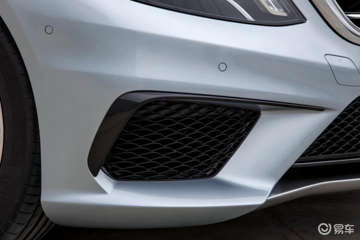 奔驰S级AMG2014款S63 AMG(596253);