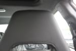 斯巴鲁 WRX STI(进口)驾驶员头枕图片