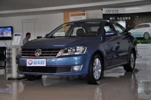 大众 朗逸 2013款 1.6L 手动 舒适版(改款)