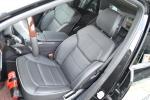 BRABUS巴博斯 M级驾驶员座椅图片
