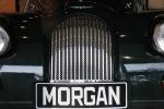 摩根plus 8中网(中央隔栅)图片