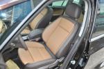 赛飞利驾驶员座椅图片