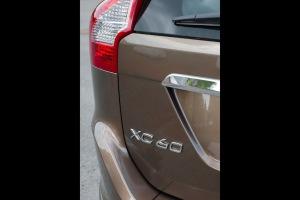 沃尔沃XC60(进口)2014款XC60图片