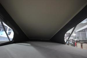 飞驰威霆威霆V10马可波罗房车 官方图图片