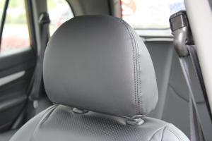 猎鹰驾驶员头枕图片