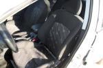 风迪思驾驶员座椅图片