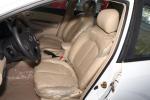 比亚迪G3驾驶员座椅图片