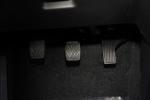 天语SX4两厢              脚踏板