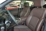 宝马5系GT(进口)驾驶员座椅图片