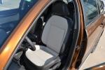 朗境驾驶员座椅图片