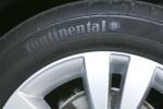 �q�口DS 3 轮胎规格