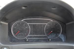 众泰T200 仪表