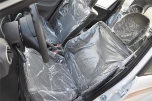 众泰T200 驾驶员座椅
