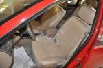 力帆520i驾驶员座椅图片