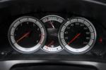 利亚纳A6三厢              仪表盘背光显示