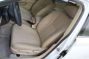 路盛E70驾驶员座椅图片