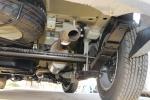 排气管(排气管装饰罩)