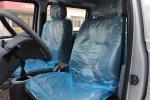 北汽威旺307 驾驶员座椅
