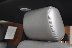 F系列驾驶员头枕图片