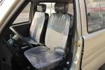 东风小康K17驾驶员座椅图片