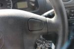 东风小康V22 方向盘功能键(右)