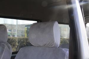 星旺驾驶员头枕图片