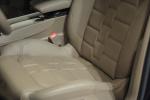 DS 5LS 驾驶员座椅