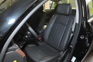 劳恩斯(进口)驾驶员座椅图片