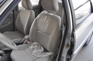 经典爱丽舍三厢驾驶员座椅图片