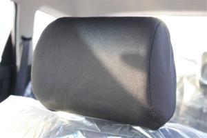 长安CX20驾驶员头枕图片