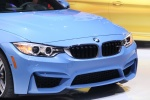 宝马M3(进口)宝马 M3图片