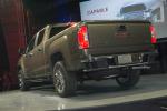 GMC(进口)GMC图片
