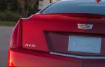 2015款ATS Coupe