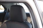 MG 3驾驶员头枕图片