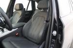 宝马X5(进口)驾驶员座椅图片