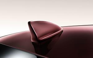 锋范2013印度车展图片
