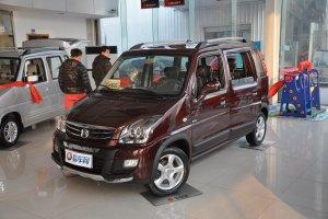 铃木 北斗星X5 2013款 1.4L 手动 巡航版VVT豪华型国五