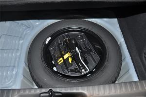 进口DS 4 备胎