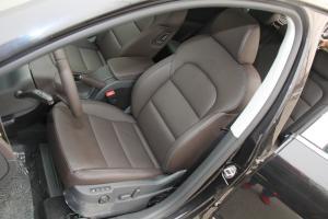 速尊(进口)驾驶员座椅图片