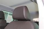 速尊(进口)驾驶员头枕图片
