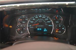 GMC(进口)仪表盘背光显示图片