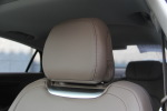 DS 5LS驾驶员头枕图片