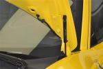 进口法拉利458 行李厢支撑杆