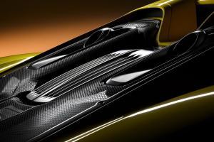保时捷9182015款918 Spyder图片