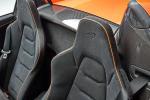 迈凯伦650S2015款McLaren 650S Spider图片