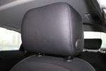奥迪A6(进口)驾驶员头枕图片