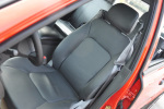 卡威K1驾驶员座椅图片