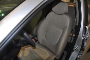 瑞纳驾驶员座椅图片