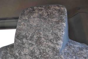 欧马可驾驶员头枕图片